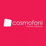 Cosmofoni